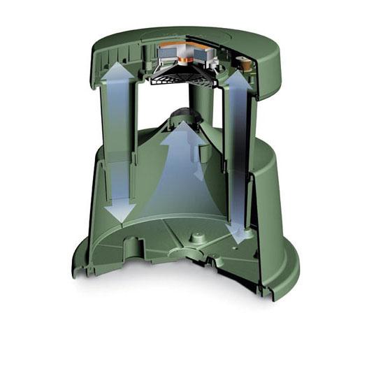 Fs P Series Cutaway Lg in addition Bose Panaray Egypt moreover Bose Panaray A in addition Rylp Atfe Cdcllfgxa likewise V Midrange Manifold Lg. on bose panaray® 502®b